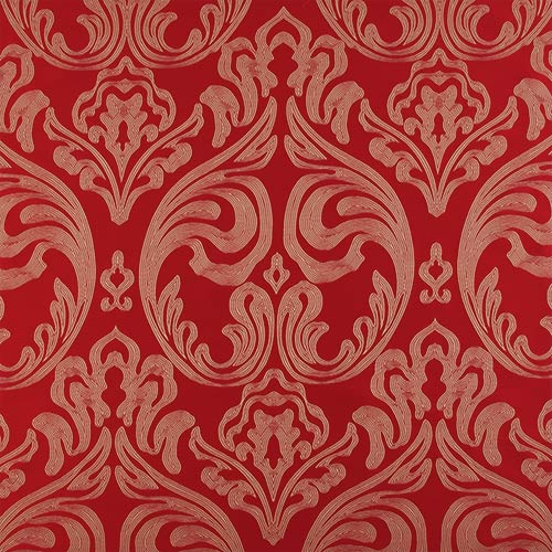 appleby-chintz-red