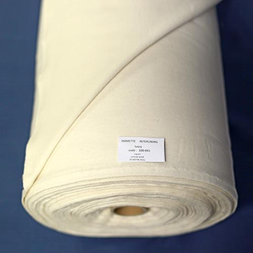 Domette Interlining (100-041)