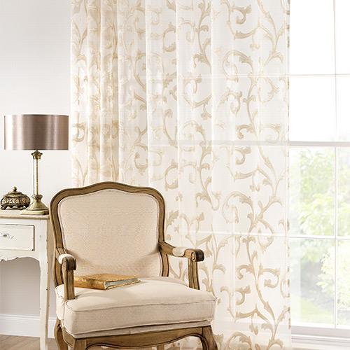 baroque beige