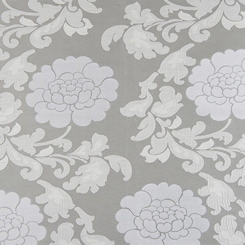 lugano silver white
