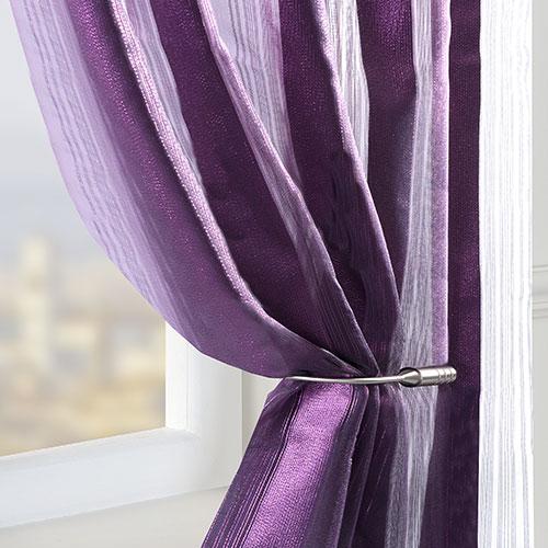rome purple
